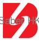 Saber HK --Android Products|Mobile phone|Smart Phone|Tablet Pc | MID